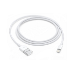 Apple iPhone/iPad lighting cable